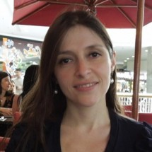 Daniela Fernandes Smith's Profile on Staff Me Up