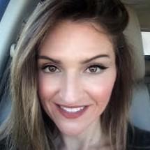 Debra Vance's Profile on Staff Me Up