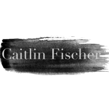 Caitlin Fischer's Profile on Staff Me Up