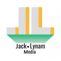 Jack Lynam's Profile on Staff Me Up