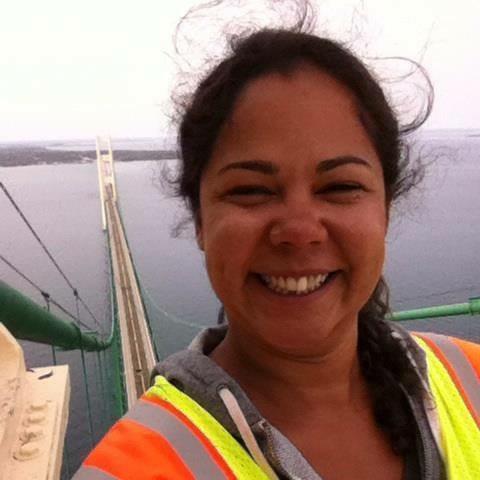 Maisha Cole Olson's Profile on Staff Me Up