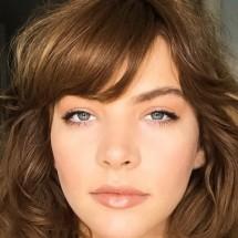 Adriana Adamcova's Profile on Staff Me Up