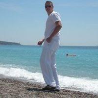 Stephen Adler's Profile on Staff Me Up