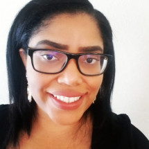 Lakeesha R. Clark's Profile on Staff Me Up