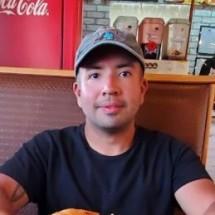 Ricardo Moreno's Profile on Staff Me Up