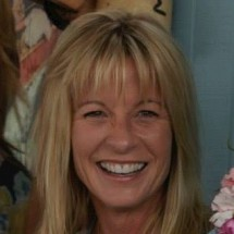 Joy Haycox's Profile on Staff Me Up