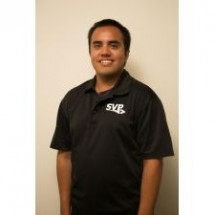 Julio Becerril's Profile on Staff Me Up