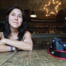 alisa selman's Profile on Staff Me Up