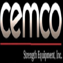Cemco Strength Equipment, Inc.'s Profile on Staff Me Up