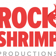 Rock Shrimp's Profile on Staff Me Up