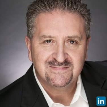 Chris M. Levano's Profile on Staff Me Up