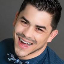 Benjamin Vazquez-Juarbe's Profile on Staff Me Up