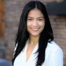 Alexandria Fontanez's Profile on Staff Me Up