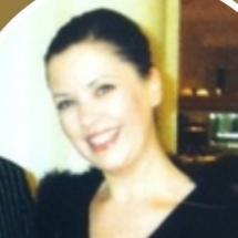 Jill Ramseyer Tipton's Profile on Staff Me Up
