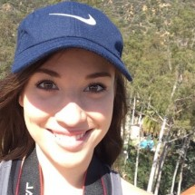 Rachael Passaro's Profile on Staff Me Up