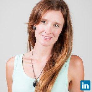 jenny sherman's Profile on Staff Me Up