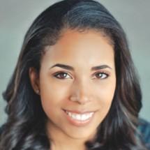Malinda Money's Profile on Staff Me Up