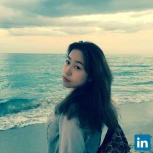 Assia Qianhang SHAO's Profile on Staff Me Up