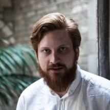 Olav Friisberg's Profile on Staff Me Up