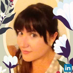 Rachael Watson's Profile on Staff Me Up