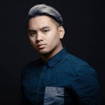 Justin Jaro's Profile on Staff Me Up
