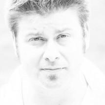 Bryon Dormandy's Profile on Staff Me Up