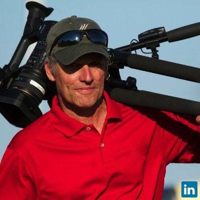 Robert Wooten's Profile on Staff Me Up