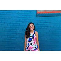Alixandra Haley's Profile on Staff Me Up