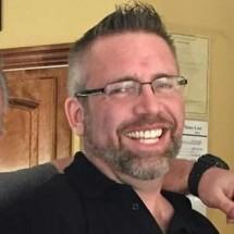 Douglas Showalter's Profile on Staff Me Up
