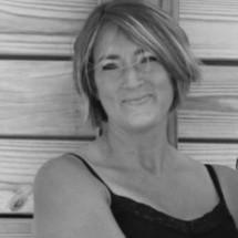 Jennifer Oncale's Profile on Staff Me Up