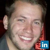 Matthew Kauth's Profile on Staff Me Up