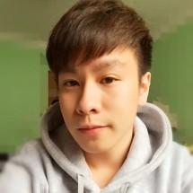 Kevin Wei's Profile on Staff Me Up
