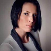 Darlyne LaBrada's Profile on Staff Me Up