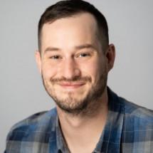 Daniel Samler's Profile on Staff Me Up