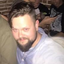 Tristan Child's Profile on Staff Me Up