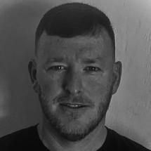 Jason Wittmer's Profile on Staff Me Up