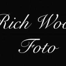 Richard Woods's Profile on Staff Me Up