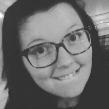 Aaryn Frazier's Profile on Staff Me Up