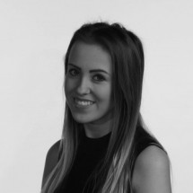 Lara Humphreys's Profile on Staff Me Up