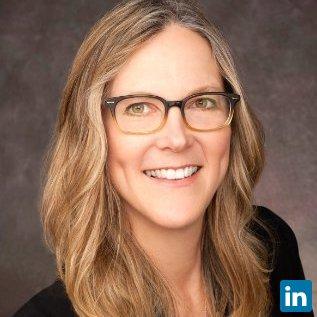 Kathy Mavrikakis's Profile on Staff Me Up