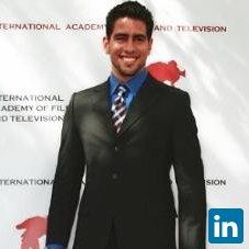 Pedro Feliz's Profile on Staff Me Up