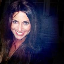 Vanessa Matthews's Profile on Staff Me Up