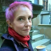 Stefanie Kubinak's Profile on Staff Me Up