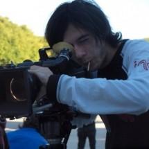 Vlad Ionescu's Profile on Staff Me Up