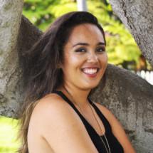 Karla Korson's Profile on Staff Me Up