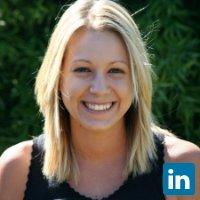 Paige Boudreaux's Profile on Staff Me Up