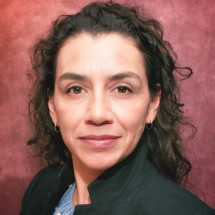 Maria Elena Romero's Profile on Staff Me Up