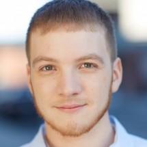 Cody Alvord's Profile on Staff Me Up