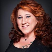 Bobbie Chavarria's Profile on Staff Me Up