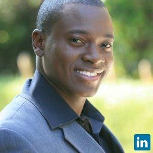 hemdee kiwanuka's Profile on Staff Me Up